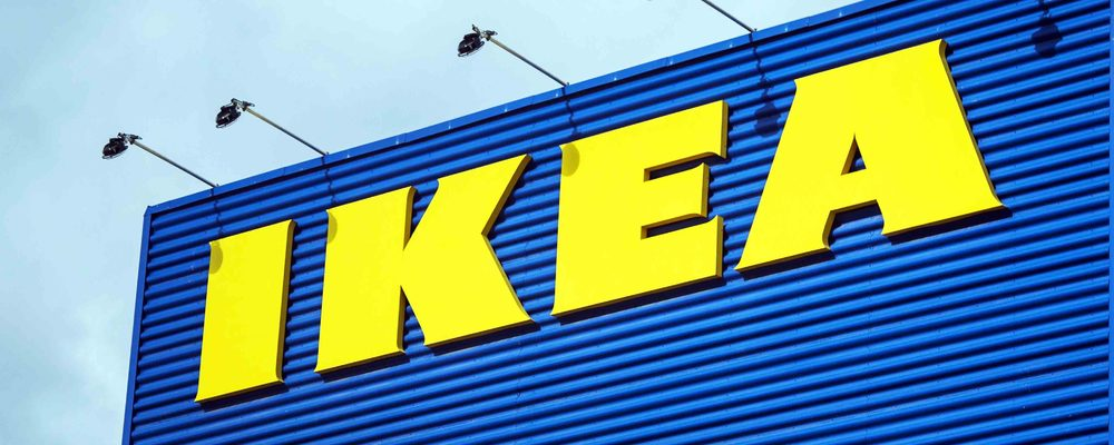 IKEA Brings New 365-Day Return Policy to Canada