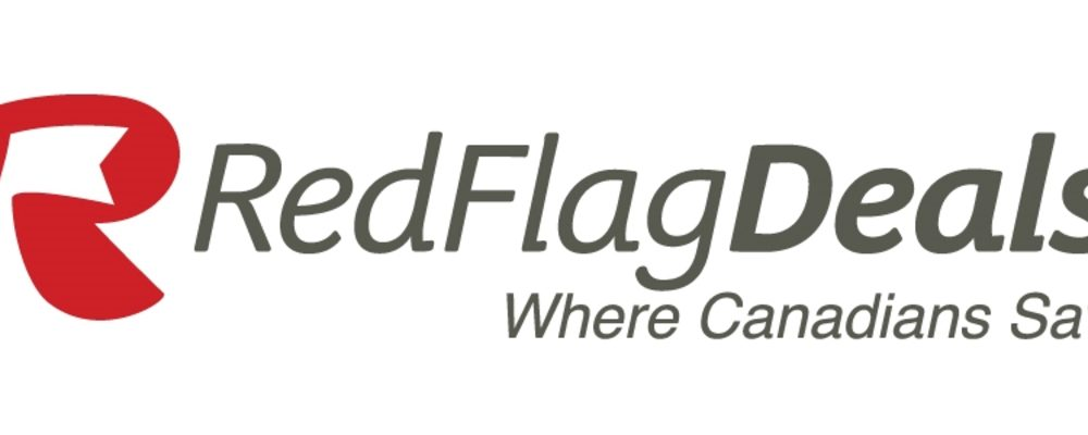 RedFlagDeals.com Will Be Down for Maintenance from 11 PM-8 AM ET (October 12-13)
