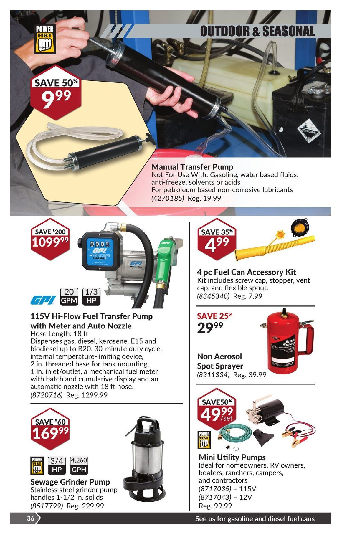 Princess Auto Weekly Flyer Stock Up For The Shop Oct 16 28 Thread Fixed Kenmore 80 Series Electric Dryer Heating But Not