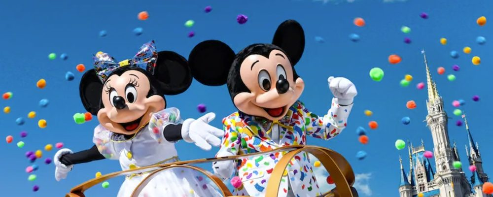 How Much Does a Walt Disney World Vacation Cost for Canadians in 2019