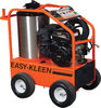 Easy-Kleen Gas Hot Water Pressure Washer