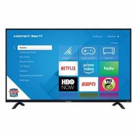 Element 4K UHD Smart LED TV 50""