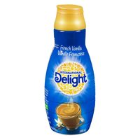 International Delight, Coffee-Mate Coffee Enhancers