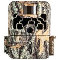 Browning Dark Ops HD940 Camera