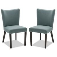 Mady Dining Chairs