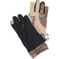 Large/XL Professional Insulated Fishing Gloves