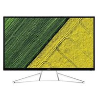 "Acer 32"" Class IPS QHD Monitor"
