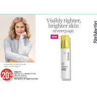 Strivectin Tighten & Lift Or Advanced Retinol Skin Care Products