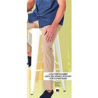 Mountain Ridge Ultimate Travel Pants