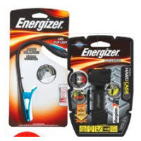 Energizer LED Book, Multi Use or Vision Light