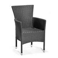 Hatten Chair