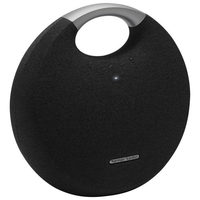 Harman/Kardon Onyx Studio 5 Portable Bluetooth Speaker