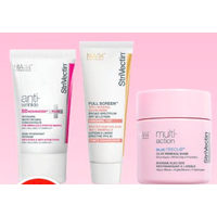 Strivectin Anti-Wrinkle or Multi-Action Skin Care Products