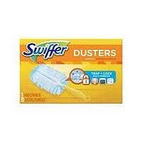 Swiffer Dusters Refills or Sweeper