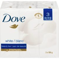Dove Bar Soap, Body Wash, Hair Care or Styling or Women's Antiperspirant