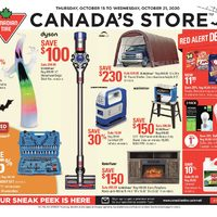 - Weekly - Canada's Store Flyer