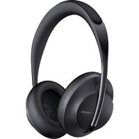 Smart Bose AR Noise Canceling Headphones