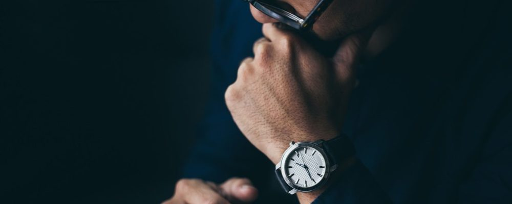 The Best Affordable Watches for a Loved One