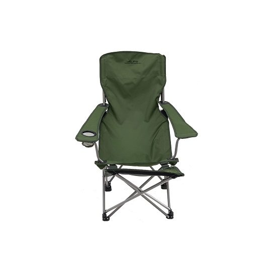 5. Also Consider: ALPS Mountaineering Escape Camp Chair