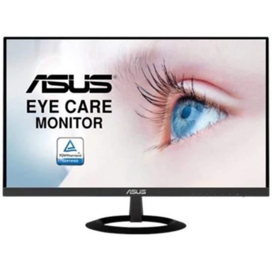 2. Runner Up: Asus EyeCare VZ249HE