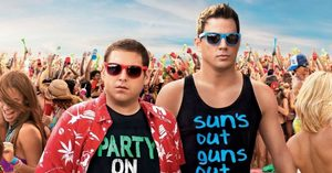 [] What's New on Netflix Canada in August 2021