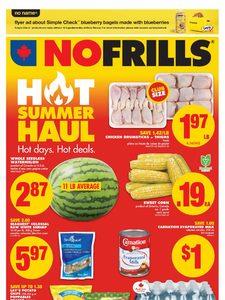 [Valid Thu Jul 29 — Wed Aug 4] No Frills