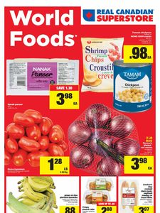 [Valid Thu Aug 5 — Wed Aug 11] Real Canadian Superstore