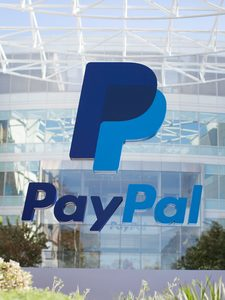 [] PayPal Quietly Adds $20 Annual Fee for Inactive Accounts in Canada