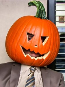 [] Where to Buy Halloween Costumes & Accessories in Canada