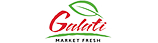 Galati Market Fresh Flyer
