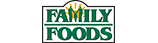 Family Foods  Deals & Flyers