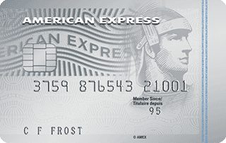 American Express Essential™ Credit Card