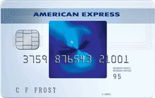 SimplyCash™ from American Express