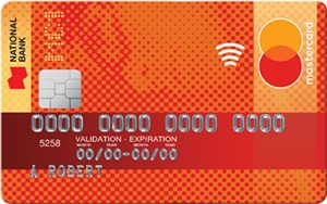 Compare Best Student Credit Cards in Canada - RedFlagDeals Credit Cards
