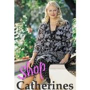 Catherines.LaneBryant.com:  30% Off Sitewide + 50% Off Select Styles