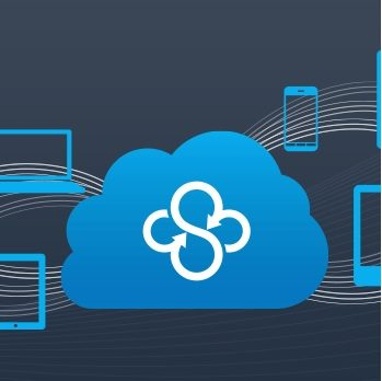 Sync Free 5GB Of Online Cloud Storage With Sign Up