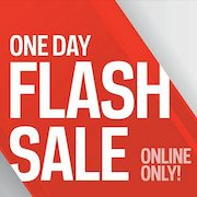 Sport Chek Flash Sale  50% or More Off Select Styles + FREE Shipping ... 5b83f191fd0c