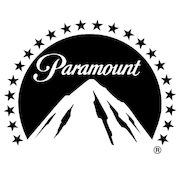 Paramount Pictures: Stream 175 Classic Movies for FREE on YouTube!