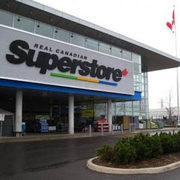 Real Canadian Superstore Flyer: Fresh Salmon Portions $2.98, Ristorante Pizza $2.98, 15% Off Billy Umbrella Stroller + More!