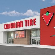"Canadian Tire Flyer Roundup: Noma 2-Light Floor Lamp $25, Mesh Task Chair $30, RCA 24"" TV/DVD Combo $180 + More!"