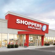 Shoppers Drug Mart Friends and Family Event: 20% Off Regular Price Items, Today Only