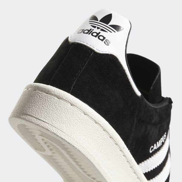 a851fcb88 Adidas adidas Cyber Monday 2017 Sale  EXTRA 50% Off Outlet Styles + 25% Off  Select Regular Price Items Cyber Monday! EXTRA 50% Off Outlet Styles + More!