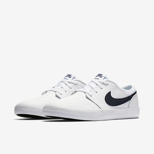 Nike Cyber Monday 2017 Sale: 20% Off Regular Price Products + FREE Shipping  with No Minimum - RedFlagDeals.com