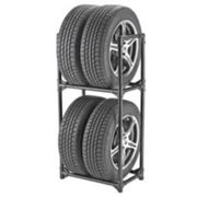 Certified Tire Shelves - $35.99 ($24.00 Off)