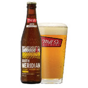 Mill St 100th Meridian - $2.95 ($0.20 Off)