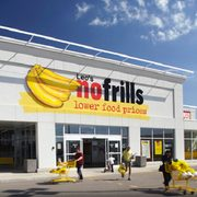 No Frills Flyer Roundup: 15,000 PC Optimum Points with $100 Purchase, Corn on the Cob $0.50 each, Pork Back Ribs $3.97/lb + More