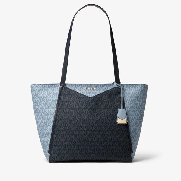 1ac211d041f482 MichaelKors.ca Michael Kors End of Season Sale: Take Up to 60% Off Handbags,  Apparel, Jewellery, and More! End of Season Sale: Take Up to 60% Off!