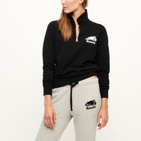 438159543 Roots Roots: Up to 40% Off All Sweats Take Up to 40% Off All Sweats!