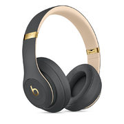 b759a28dd87 Best Buy Best Buy Flash Sale: Beats Studio 3 Bluetooth Headphones $280,  SWISSGEAR Luggage Set $200, UE WonderBoom Speaker $90 + More Flash Sale!