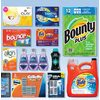 Costco: Buy $100 in P&G Products and Get a $25 Costco Cash Card!